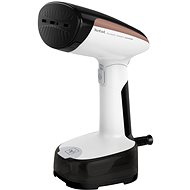 Tefal DT3030E0 Access Steam Pocket - Garment Steamer