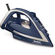 Tefal FV6872E0 Smart Protect Plus  - Žehlička