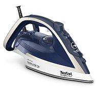 Tefal FV6812E0 Ultragliss Plus  - Žehlička