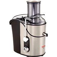 Tefal Juice extractor XXL ZN655H66 - Odšťavňovač
