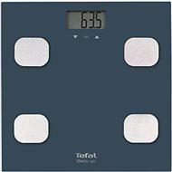 Tefal BM2520V0 Body up - Osobní váha