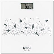 Tefal PP1153V0 Classic Mosaic - Osobní váha
