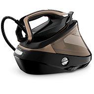 Tefal GV9820E0 Pro Express Vision - Parní generátor