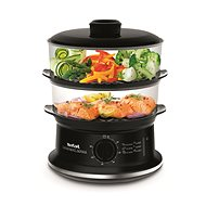 Tefal VC140131 Convenient Series - Steamer