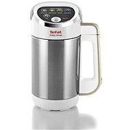 Tefal Easy Soup BL841137 - Soup maker