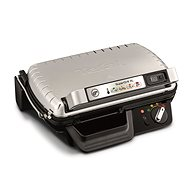 Tefal GC461B34 SuperGrill Timer XL