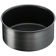 Tefal 16cm Ingenio Titanium Fusion L6832802