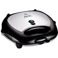 Tefal Break Time SW614831