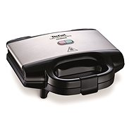 Tefal SM157236 Ultracompact - Toustovač