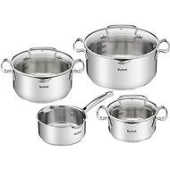 Tefal Sada nádobí 7ks Duetto+ G719S734 - Sada nádobí