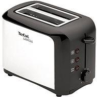 Tefal Express metal TT356110 - Topinkovač
