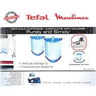Tefal XD9030 Anti Calc Cartridge - Příslušenství