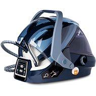 Tefal Pro X-pert Care GV9080E0 - Steamer