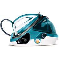 Tefal GV9070E0 Pro Express Care 70 - Parní generátor