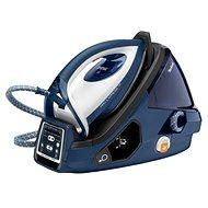 Tefal GV9071E0 Pro Express X-Pert Care 71 - Parní generátor