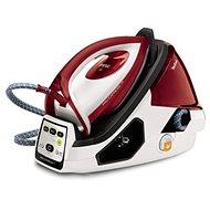 Tefal GV9061E0 Pro Express Care - Parní generátor