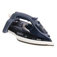 Tefal FV9770EA Ultimate Anti-Calc - Iron