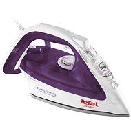 Tefal FV3955E0 Easygliss - Iron