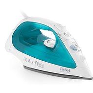 Tefal FV2682E0 Comfort Glide - Iron
