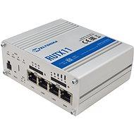 LTE WiFi modem Teltonika LTE Router RUTX11