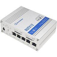 LTE WiFi modem Teltonika LTE Router RUTX12