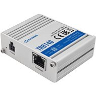 Teltonika LTE Router TRB140 - Router