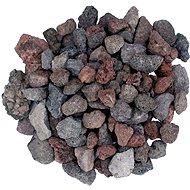 TEPRO Lávové kameny - Lávové kameny