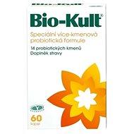 Bio-Kult 14 probiotika 60 kapslí - Probiotika