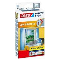 tesa COMFORT 55806