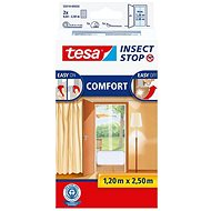 tesa COMFORT 55910 White - Insect Screen