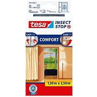 tesa COMFORT 55910 Anthracite - Insect Screen