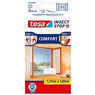 tesa COMFORT 55914 White - Insect Screen