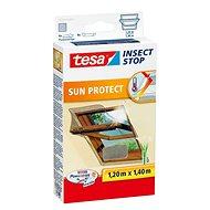tesa COMFORT 55924 - Síť proti hmyzu