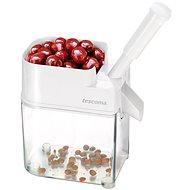 Tescoma HANDY Cherry Stoner - Kitchen utensils