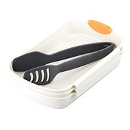 Tescoma PRESTO Kit breadcrumbs - Bowl