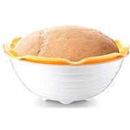 Tescoma Ošatka s miskou na domácí chléb DELLA CASA - Mísa