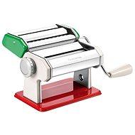Tescoma Strojek pro přípravu těstovin DELÍCIA, tricolore 630873.00 - Výrobník