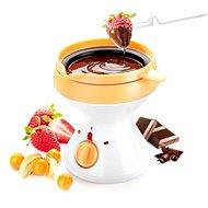 TESCOMA Čokoládové fondue DELÍCIA 630101.00 - Fondue