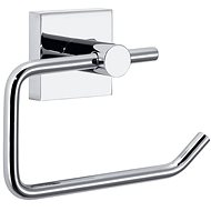 Tesa Ekkro 40232 - Toilet paper holder