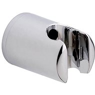 Tesa Spaa 40343 - Shower head holder