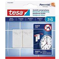 Tesa Adhesive Nail for Tiles and Metal 2kg