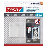 Tesa Adhesive Nail for Wallpaper and Plaster 0.5kg - Hook