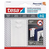 Tesa Adhesive Nail for Wallpaper and Plaster 2kg - Hook