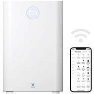 Tesla Smart Air Purifier Pro XL