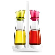 TESCOMA Souprava olej a ocet VITAMINO 250 ml - Sada dóz