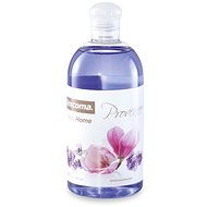 TESCOMA Refill for Diffuser FANCY HOME, Provence