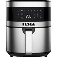 TESLA AirCook Q30 - Multifunctional Digital Hot Air Fryer