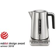 Tescoma Electric kettle PRESIDENT 1.7l 900730.00 - Rapid Boil Kettle
