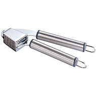 TESCOMA GrandCHEF Garlic Press - Garlic Press