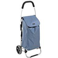 TESCOMA SHOP!, modrá - Nákupní taška